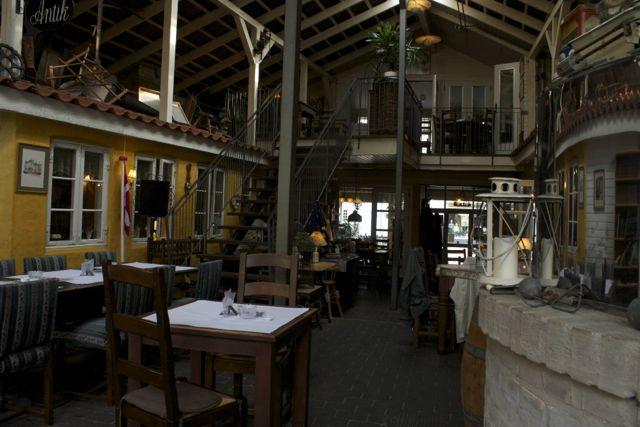 restaurant-stege-2