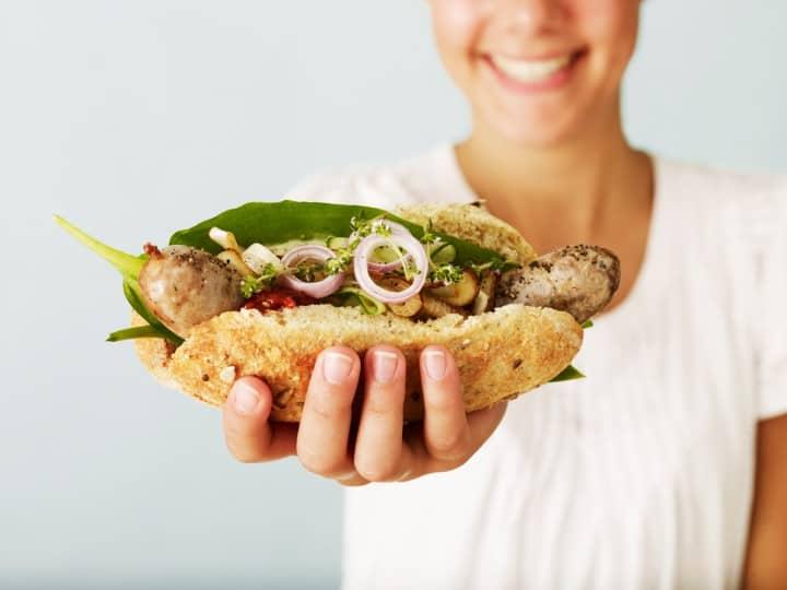 Hot-dog-in-daenmark