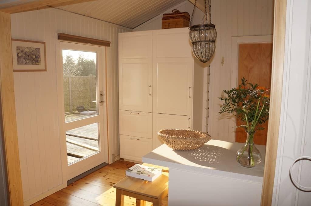 Ferienhaus-auf-Funen-daenemark-kueche-1-1024x680-2