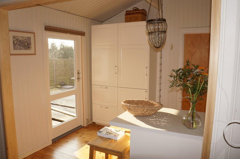 Ferienhaus-auf-Funen-daenemark-kueche-1