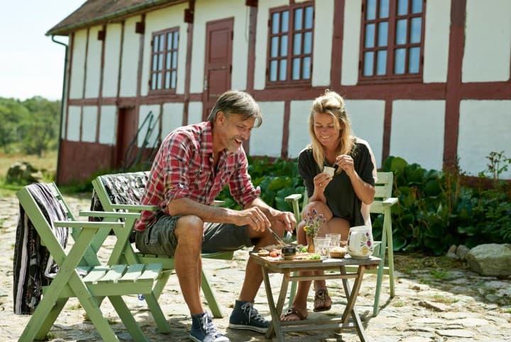 daenemark-ferienhaus-lastminute-angebote