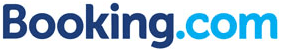 Ferienhaus Dänemarkt bei Booking.com