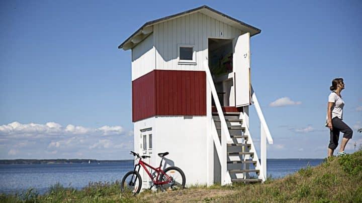 Fahrrad-fahren-auf-praestoe