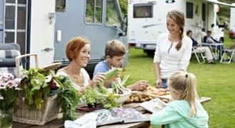 camper-camping-in-daenemark