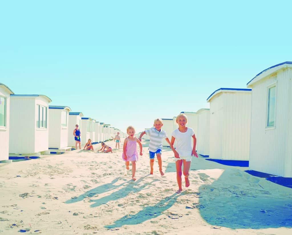 Dayz Landal Ferienpark