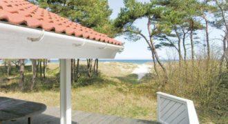 Sommerferien in Dänemark – Wann ist es am günstigsten zu buchen?